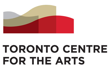 Visit the toronto centre for the arts