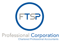 FTSP Professional Corporations FTSP