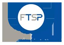 FTSP Professional Corporations FTSP