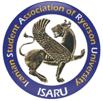 Iranian Students' Association of Ryerson University (ISARU) ISARU logo 150x147  Iranian Students' Association of Ryerson University (ISARU) ISARU logo 150x147  Affiliates ISARU logo 150x147
