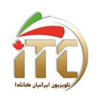 ITC ITC