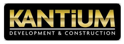 Kantium Development & Construction KANTIUM