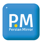 Persian Mirror PM