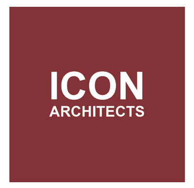 ICON Architects icon architects