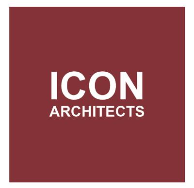 ICON Architects icon architects