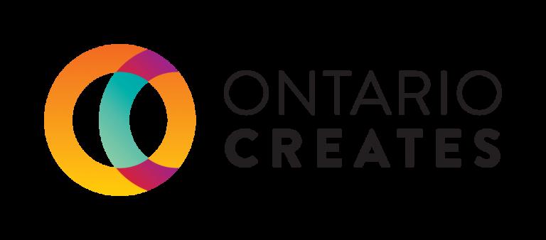 Ontario Creates L OC EN RGB 768x338
