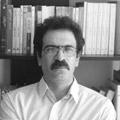 Mohammad Mehdi Khorrami khorrami  Mohammad Mehdi Khorrami khorrami  Patrons khorrami